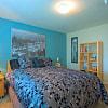 Hidden Creek Apartment Homes - 5502 NE Hidden Creek Dr, Hillsboro, OR 97124
