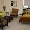 222-230 Babcock Street Apartments - 230 Babcock Street, Brookline, MA 02446