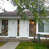 Capitol Village - 315 E Edgewood Blvd, Lansing, MI 48911