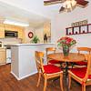 The Terrace Apartments - 21311 Alder Dr, Santa Clarita, CA 91321