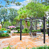 Park at Trapani - 8401 Southside Blvd, Jacksonville, FL 32256