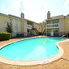 Vineyard Trace Apartment - 15414 Kuykendahl Rd, Houston, TX 77090