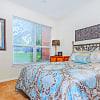Somerset Oaks - 813 N Mur Len Rd, Olathe, KS 66062