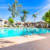 The Meadows - 2151 E Southern Ave, Mesa, AZ 85204