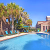 Costa Del Sol Apartments - 16100 Henderson Pass, San Antonio, TX 78232