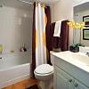 Blue Isle Apartment Homes - 5100 W Sample Rd, Coconut Creek, FL 33063