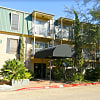 Tree Tops at Post Oak - 4510 Briar Hollow Pl, Houston, TX 77027