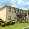 Tara Garden - 6405 Old Madison Pike NW, Huntsville, AL 35806