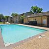 Westwood - 3064 Spruce Valley Lane, Dallas, TX 75233
