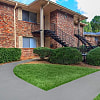 Magnolia Gardens - 3460 Buford Hwy NE, Atlanta, GA 30329