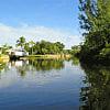 Indian River Apartments - 265 13th Pl, Vero Beach South, FL 32960