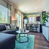 Avilla Victoria - 20450 E Ocotillo Rd, Queen Creek, AZ 85142