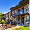 The Villager - 2850 Middle Tennessee Boulevard, Murfreesboro, TN 37130