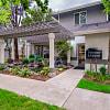 Arbor Crossing - 5122 W Stoker Ln, Boise, ID 83703