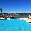 The Retreat at Grande Lake - 100 Walden Shores Dr, Brunswick, GA 31525