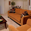 Bethesda Place - 7701 Woodmont Ave, Bethesda, MD 20814