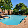 Champion Forest - 12801 Champion Forest Dr, Houston, TX 77066