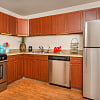 River's Cove - W172 N11392 Division Rd, Germantown, WI 53022