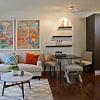 Tapestry Largo - 9300 Lottsford Rd, Largo, MD 20774