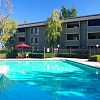 Muirwood Garden - 620 Center Ave, Martinez, CA 94553