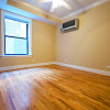 1632 W. Belmont - 1632 W Belmont Ave, Chicago, IL 60657