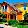 Century Citrus Tower - 1290 N Ridge Blvd, Clermont, FL 34711