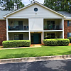 Center West Villas - 1075 Bertram Rd, Augusta, GA 30909