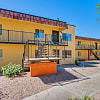 19 APTS - 4802 N 19th Ave, Phoenix, AZ 85015