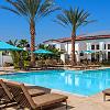 The Enclave at Homecoming - 11755 Malaga Dr, Rancho Cucamonga, CA 91730