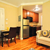2046 North Orleans - 2046 N Orleans St, Chicago, IL 60614