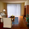 110 Babcock Street - 110 Babcock Street, Brookline, MA 02446