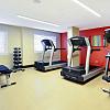 Reside on Stratford - 525 W Stratford Pl, Chicago, IL 60657