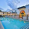 Arcadia Gardens - 3101 North 32nd Street, Phoenix, AZ 85018