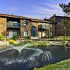 Arbor Lakes - 4233 N Bloomington Ave, Arlington Heights, IL 60004