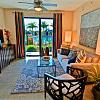 Atlantico at Kendall - 16824 SW 137th Ave, Miami, FL 33162