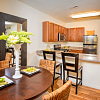 Aldara Apartment Homes - 1256 N Commerce Dr, Saratoga Springs, UT 84045