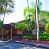 The Park at Siena Apartments - 1918 Plantation Key Cir, Brandon, FL 33511
