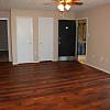Pinehurst Apartment Homes - 3401 E Marshall Ave, Longview, TX 75601