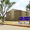 Andrews Square East - 1902 N Midland Dr, Midland, TX 79707
