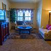 The Villas of Ocean Drive - 4657 Ocean Dr, Corpus Christi, TX 78412
