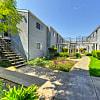 Silverstone Apartments - 2400 Pole Line Rd, Davis, CA 95618