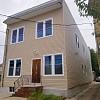 25 FREDERICK ST - 25 Frederick St, Belleville, NJ 07109