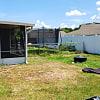 1333 Topfield Court - 1333 Topfield Court, Forest City, FL 32703