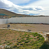 1393 Red Bluffs Wy - 1393 Red Bluff Way, Fernley, NV 89408