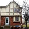 447 Lockhaven Court - 447 Lockhaven Court, Mason, OH 45040