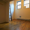 168 Rivington Street - 168 Rivington Street, New York, NY 10002