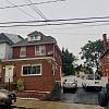 338 73RD ST - 338 73rd Street, North Bergen, NJ 07047