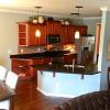 600 Nevins Place - 600 Nevins Place, Nolensville, TN 37135