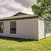 1322 N Kansas Ave - 1322 N Kansas Ave, Wichita, KS 67214