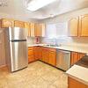 2623 E San Rafael Street - 2623 E San Rafael St, Colorado Springs, CO 80909